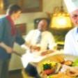 kulinarische Erlebnissejpg